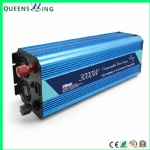 600W 12V 220V Pure Sine Wave Inverter with Charger