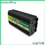 1500W Portable Power Inverter with USB port