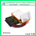 Waterproof Solar Street Light Controller for Li-battery